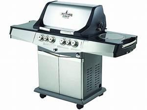 Barbecue Weber Gaz Pas Cher : barbecue plancha a gaz pas cher ~ Dailycaller-alerts.com Idées de Décoration