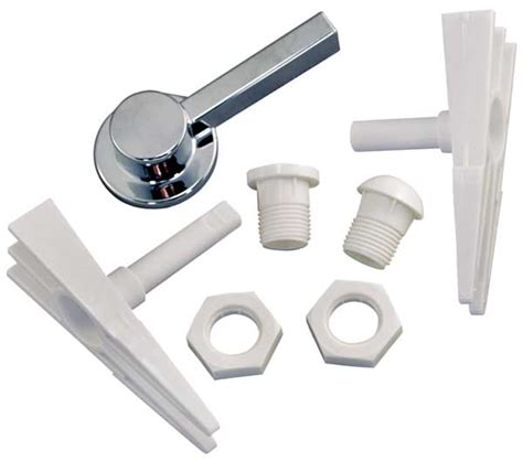 how to change a kitchen faucet niagara n2216 toilet tank handle kit chrome h s