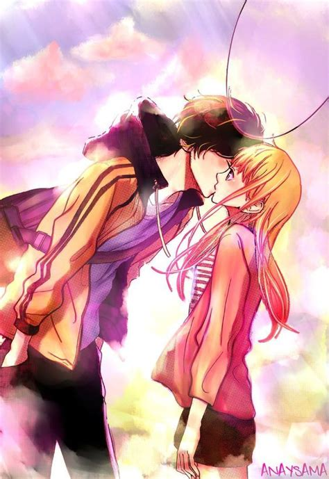 Wallpaper Anime Romantis - anime wallpapers 10 wallpapers hd wallpapers