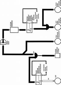 Wiring Diagram For Lincoln Town Car