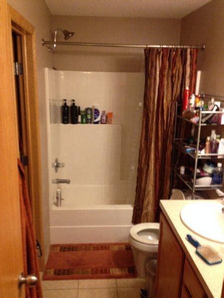 sa construction remodeling showcase bathrooms