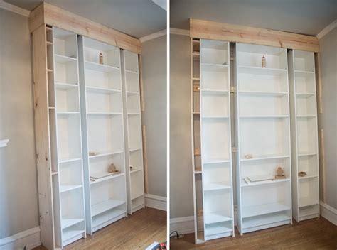 console bureau ikea 39 s living room ikea billy bookshelves hack the