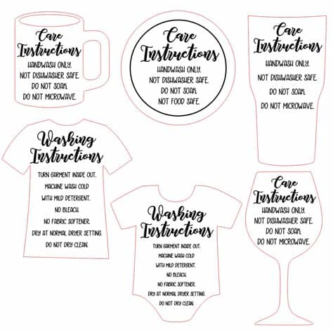 Completely free svg files for cricut, silhouette, sizzix and many other svg compatible electronic cutting machines. Free Shaped Printable Care Cards for Your Silhouette or ...