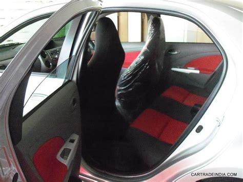 Toyota jan legs ~ toyota jan legs. Toyota Jan Legs - Fashion And Comfortable Toyota Emblem Car Armrests Cushions Leg Cushion Knee ...