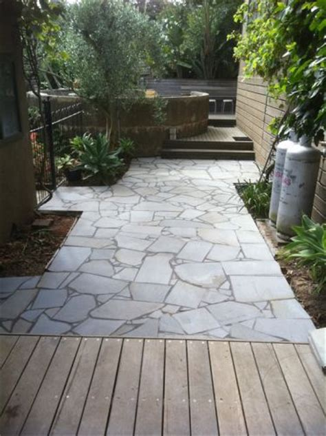 bluestone pavers images photo s of finished projects in
