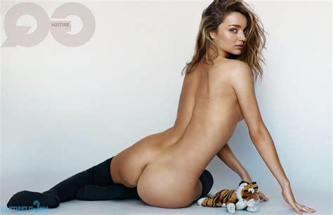 Miranda Kerr Nude Miranda Kerr Nude Gomycity Com