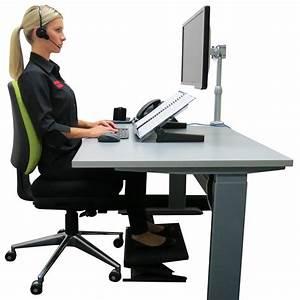 Workplace Safety Perth | Ergonomic Assessments | Corporate ...  Ergonomic