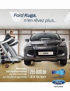 Cote Voiture Gratuite Avec Kilometrage : acheter une voiture avec credit gratuit au maroc voitures ~ Gottalentnigeria.com Avis de Voitures