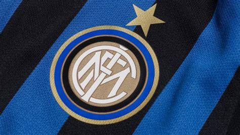 Inter Milan New Logo Leaked / New Inter Milan 2014-15 Home ...