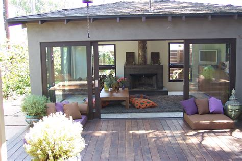 Average Cost Of Converting A Garage Into A 2 Car Garage Converted Into Gorgeous Room With Great Use