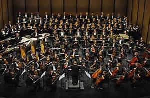 La musique classique et les jeunes : sus aux clichés