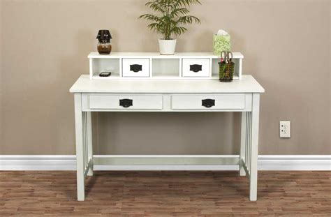 White Wood Desks Painting. Cheap Baby Cribs With Changing Table. Association Of Desk And Derrick Clubs. Stiga Table Tennis Table. Full Bed Over Desk. Best Adjustable Standing Desk. Outdoor Table. Brown Computer Desk. Matching Chest Of Drawers