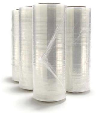 packaging material spartan packaging