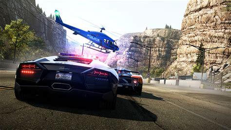 ¡entonces ingresa para ver tu juego favorito acá! Fondos de Pantalla Need for Speed Juegos Coches descargar imagenes
