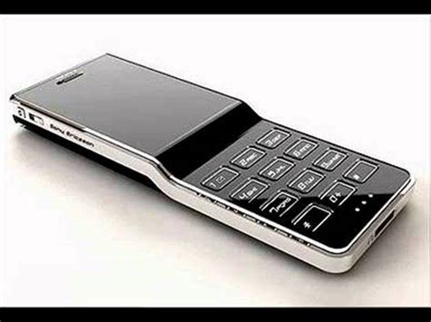 most expensive phone top 10 most expensive mobile phones in the world top 8