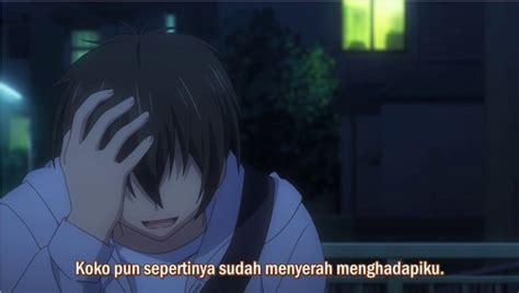 Sword Ordinal Scale Bd Subtitle Indonesia Sao Episode 24 Sub Indo Oploverz Cementerio General 2014