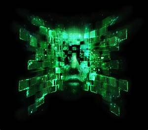 Warren, Spector, To, Lead, The, Team, Developing, System, Shock, 3
