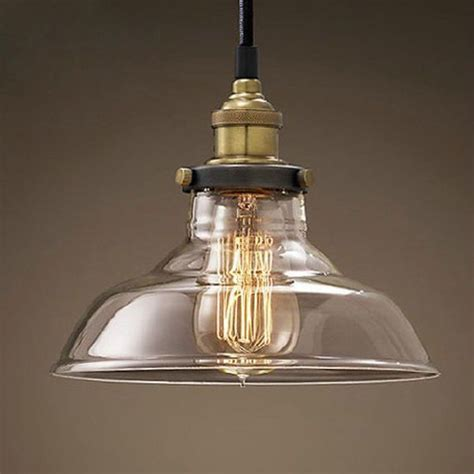 25 best ideas about industrial pendant lights on