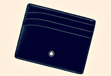 porte carte homme luxe 28 images porte monnaie porte carte cuir homme achat vente porte