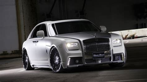 roll royce rolls royce ghost wallpapers images photos pictures
