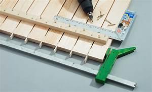Thermo Komposter Selber Bauen : balkontisch selber bauen haus design und m bel ideen ~ Michelbontemps.com Haus und Dekorationen