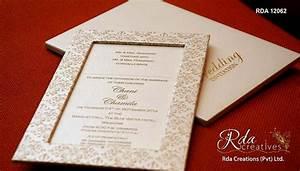 wedding invitation wording sri lanka elegant sri lankan With traditional wedding invitations sri lanka