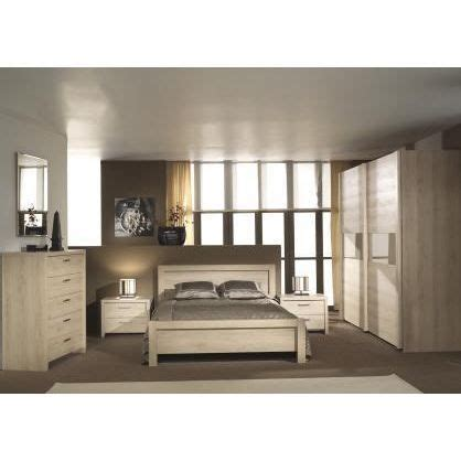 chambre a coucher adulte complete 25 best ideas about chambre a coucher adulte on