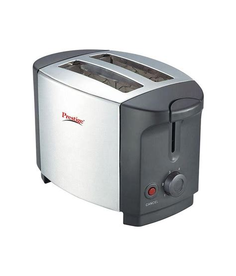 Bread Toaster Price prestige smart kitchen pptsks 2 2 bread pop up toaster