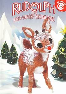 Rudolph, the Red-Nosed Reindeer (1964) • movies.film-cine.com