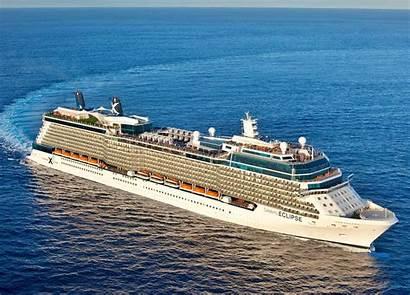 Celebrity Eclipse Cruise Cruises Carnival Ships Ship