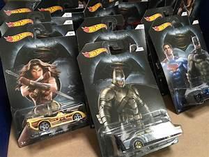 Batman vs Superman Toys Galore - Classy Mommy