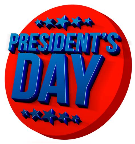 Happy President s Day 2020; New Articles Return February