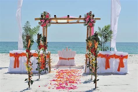 alabama beach wedding locations big day weddings