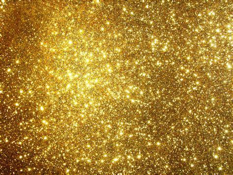 glitter gold background gallery yopriceville high