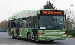 Iveco Besancon : trans 39 bus autobus standard heuliez access 39 bus gx 317 gnv ~ Gottalentnigeria.com Avis de Voitures