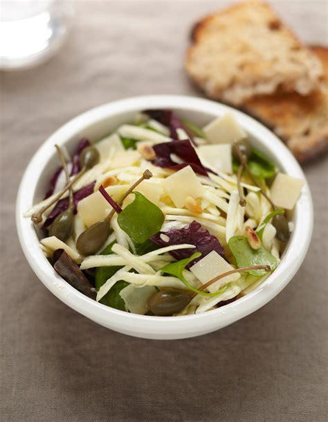 panais cuisine salade de panais cru pour 4 personnes recettes à table