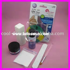 Creative nail design starter kit : Buy lcn gel submited images
