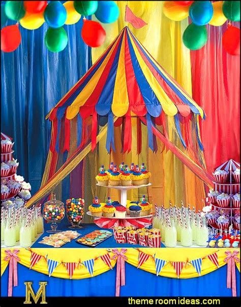 decorating theme bedrooms maries manor circus themed