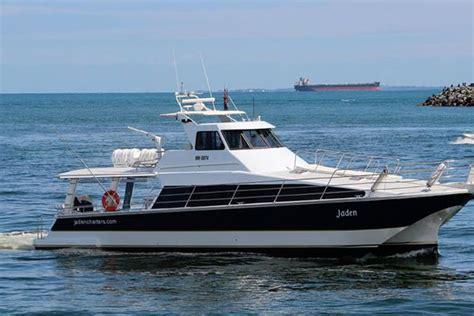 Overnight Boat Hire Perth by Bluesun2 Perth Boat Charters Boat Hire Perth