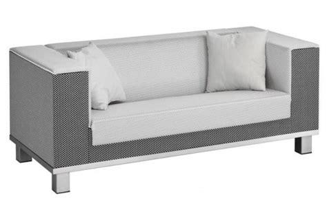 rembourrage coussin canapé canap 233 sofa air