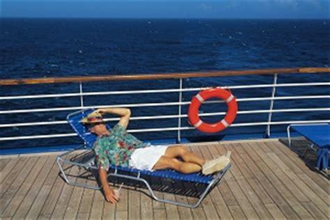 Cruise Ship Travel   Travelersu0026#39; Health   CDC