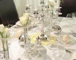 schöne deko hochzeits event dekoration in und um hamburg silberhochzeit hochzeit - Hochzeitsdekoration Hamburg