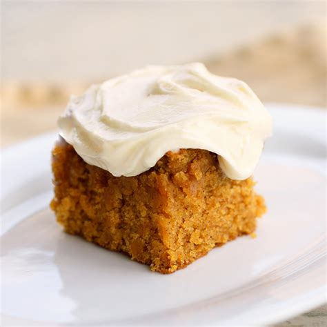 pumpkin bars the perfect pumpkin cake redbrick university of birmingham