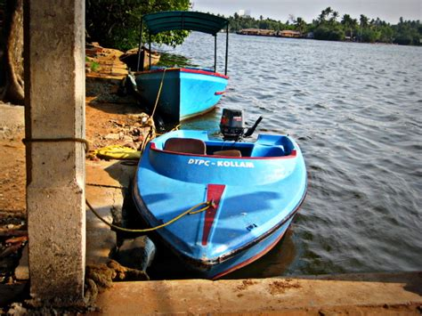 Adventure Boat Club by File Adventure Park Boat Club Ashramam Kollam Jpg