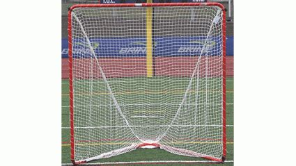 brine backyard lacrosse goal 11 best lacrosse goals for backyard practice 2019