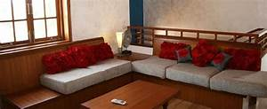 The Bungalows Light House Villa In Goa 4 Bhk Villa In Candolim Holiday Villa In Goa Villas In