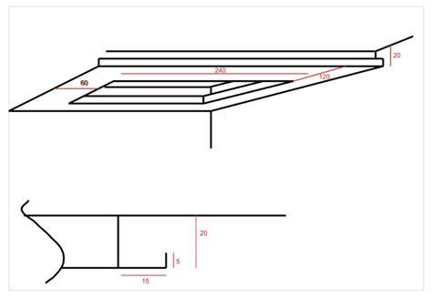 photos de faux plafond avec lumi 232 re indirecte les