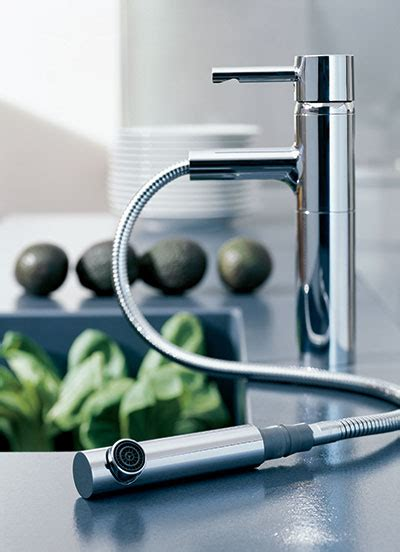 Grohe Bathroom Equipment by Grohe Faucets Product For Bath And Sink Cartridge For