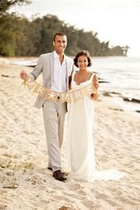 linen wedding dress best 25 wedding attire ideas on mens wedding attire groom and