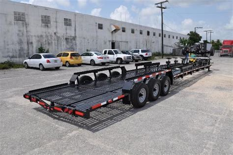 Boat Trailers For Sale Boat Trader by New 2015 Broward Trailer Tabg53 213 Hialeah Fl 33010
